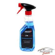 CAR1® Scheiben-Enteiser 0,5l