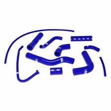 SAMCO Kit manguitos tubos refrigeracion azul   YAMAHA YZF-R6 600 (2006-2014)
