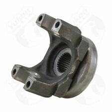 Yukon YY GM12479331 Yoke For 8 Inch GM Mech 3R NEW