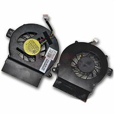 Für DELL Vostro A840 A860 Lüfter Kühler Fan DFS451305M10T 0M703H DQ5D565C000