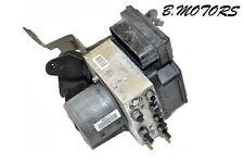 2011-2014 VOLKSWAGEN VW PASSAT 2.0 TDI ABS PUMP 3AA614109AQ