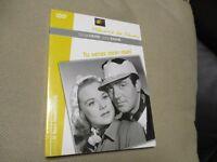 "DVD NEUF ""TU SERAS MON MARI"" Sonja HENIE, John PAYNE / H. Bruce HUMBERSTONE"