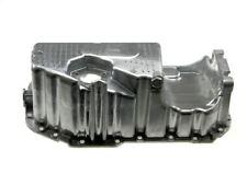 Audi A1 2010-2018 1.4 TFSI Aluminium Engine Oil Sump Pan