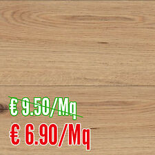ROVERE MILLENIUM 3530 pavimento laminato 7 mm. cf. 2,39 Mq.