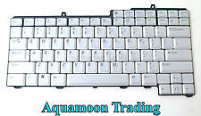 Dell Latitude 131L XPS M1710 Precision M90 US English NSK-D5D01 Keyboard WG343