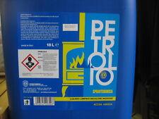 Accensione Piatto Ceramica Sh300 per Stufa a Petrolio per Deville 9131 E