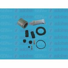 AUTOFREN SEINSA Repair Kit, brake caliper D4851C
