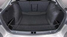 Automotive Trunk Liner Trunk/Panel Carpet - Speaker Box Material 54
