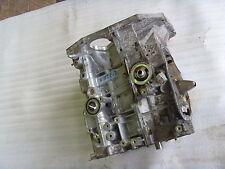 Nissan Note E11 Motor Block 1,6 HR16DE (2)* 85000 km Cube Juke Micra Qashqai