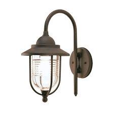 """Lanterna da giardino """"clipper"""" Mini basso Papillon"""