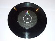 "Freddie Fender-Amo il mio RANCHO GRANDE - 1975 UK 7"" VINILE SINGOLO"