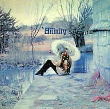Affinity - Affinity [CD]