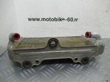 Radiateur KTM SX 65