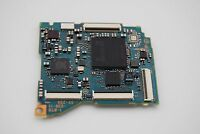 SONY CYBER-SHOT DSC-W230 MAIN SYSTEM BOARD FOR REPLACEMENT REPAIR PART