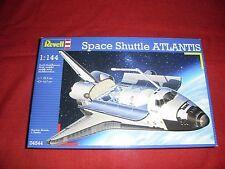 REVELL® 04544 1:144 SPACE SHUTTLE ATLANTIS NEU OVP