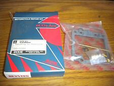 NOS Keyster Carburetor Carb Repair Kit 1981-1983 Suzuki GS650 KS-0241