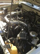 """TOYOTA 4RUNNER/TRUCK 22RTE CT20 TURBO """"NEW"""" OEM REPLACEMENT WITH UPGRADE 13 SOLD"""