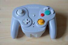 NGC - Original Nintendo Wavebird Controller (gebrauchter Zustand)