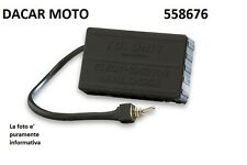558676 TC UNIT RPM CONTROL centralina elettronica APRILIA RALLY 50 2T LC MALOSSI