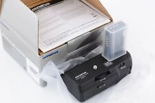 Olympus HDL-5 for E-600 & E-620 - NEW, BOXED and GENUINE