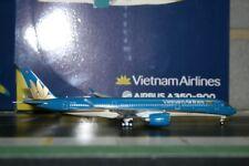 GeminiJets 1 400 Vietnam Airlines A350-900 Vn-a89 GJHVN1678