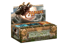 4x Playset MTG Magic the Gathering Complete Set of 4 x4 Cards Worldwake You Pick