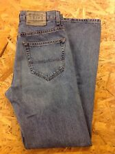 men's TOMMY HILFIGER 30W 32L Freedom Jeans. Great Condition