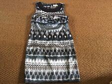 ronit zilkha 14 Dress
