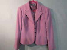8c020b694a Liz Claiborne Pink Suits   Blazers for Women