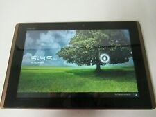 "ASUS Eee Pad TransFormes TF101 10.1"" 16GB. Android 4.0.3 - Bronze"