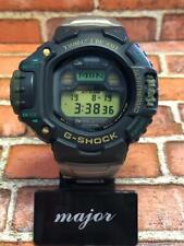 Casio G-shock SKYFORCE DW-6700J-3 Watch (GS-420