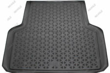 MITSUBISHI L200 Series 5 Barbarian Rubber Load Liner Non Slip Boot Mat 2015 on