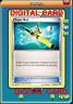 4X Super Rod 149/162 Pokemon Online Card TCG PTCGO Digital Card