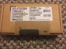 HP 777264-B21 340GB SATA 6G RI SSD *New* 781566-001, 835563-B21