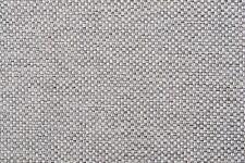 RIKKA LINEN GRAY 54'' UPHOLSTERY FABRIC