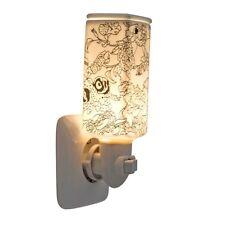 50 - elektrisches Nachtlicht Kira