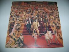 THE ROLLING STONES ITS ONLY ROCK N ROLL ATLANTIC 1975 EX