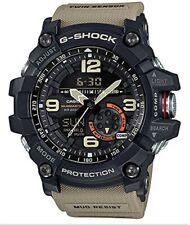 CASIO Watch G-SHOCK GG-1000-1A5 Men's [Parallel import goods]