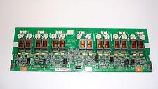 Carte LC260w01 6632L-0053D