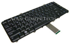 Dell Vostro 1400 1500 Laptop GREEK keyboard New NW613 Not English Keyboard