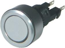 Momentary On Off Replacment Push Button Switch For Vans Fits Jeep MPV
