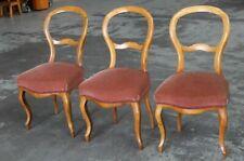 Kirschbaum Günstig Kirschbaum Kirschbaum KaufenEbay Günstig KaufenEbay Stühle Kirschbaum Stühle Stühle Günstig Stühle KaufenEbay N8wmn0