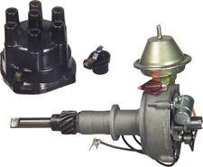 Distributor-VIN: D Autoline D244 Reman