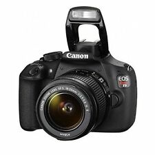 Canon PowerShot Kompaktkameras
