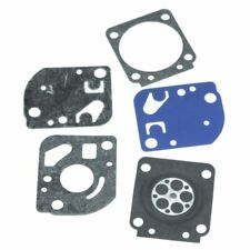 Diaphragm & Gasket Kit GND-12 Fits Zama C1U Carburettor Homelite, McCulloch Etc