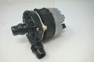 John Deere / Mercedes-Benz VDO Electric Water Pump Coolant RE586486  *BRAND NEW*