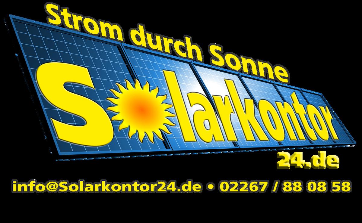 Solarkontor24