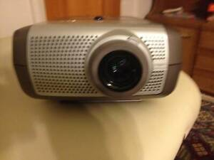Projector Philips in great condition