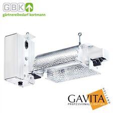 1000-W 1000-Watt GAVITA PRO 1000 DE EU Komplett Set Natriumdampflampe Grow NDL