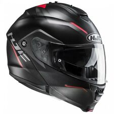 Casco MODULARE HJC IS-MAX II DOVA MC1SF taglia S